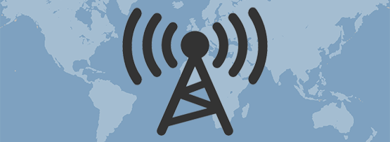 APNIC GUEST POST: The role of cellular networks in the Internet